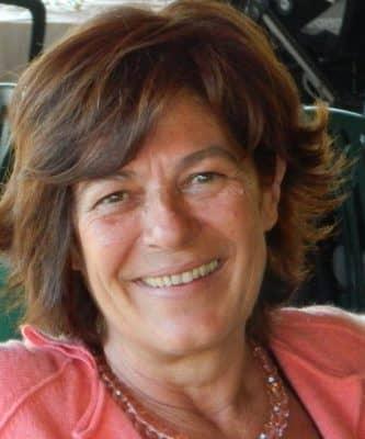 PaolaMamone