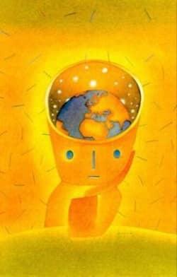 benefici_mindfulness