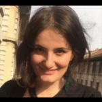 Simona Moltoni