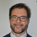 Antonio Onofri